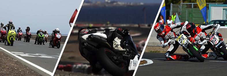 moto Regional ch