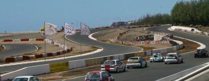 Circuitos de velocidad en los que conducir en España